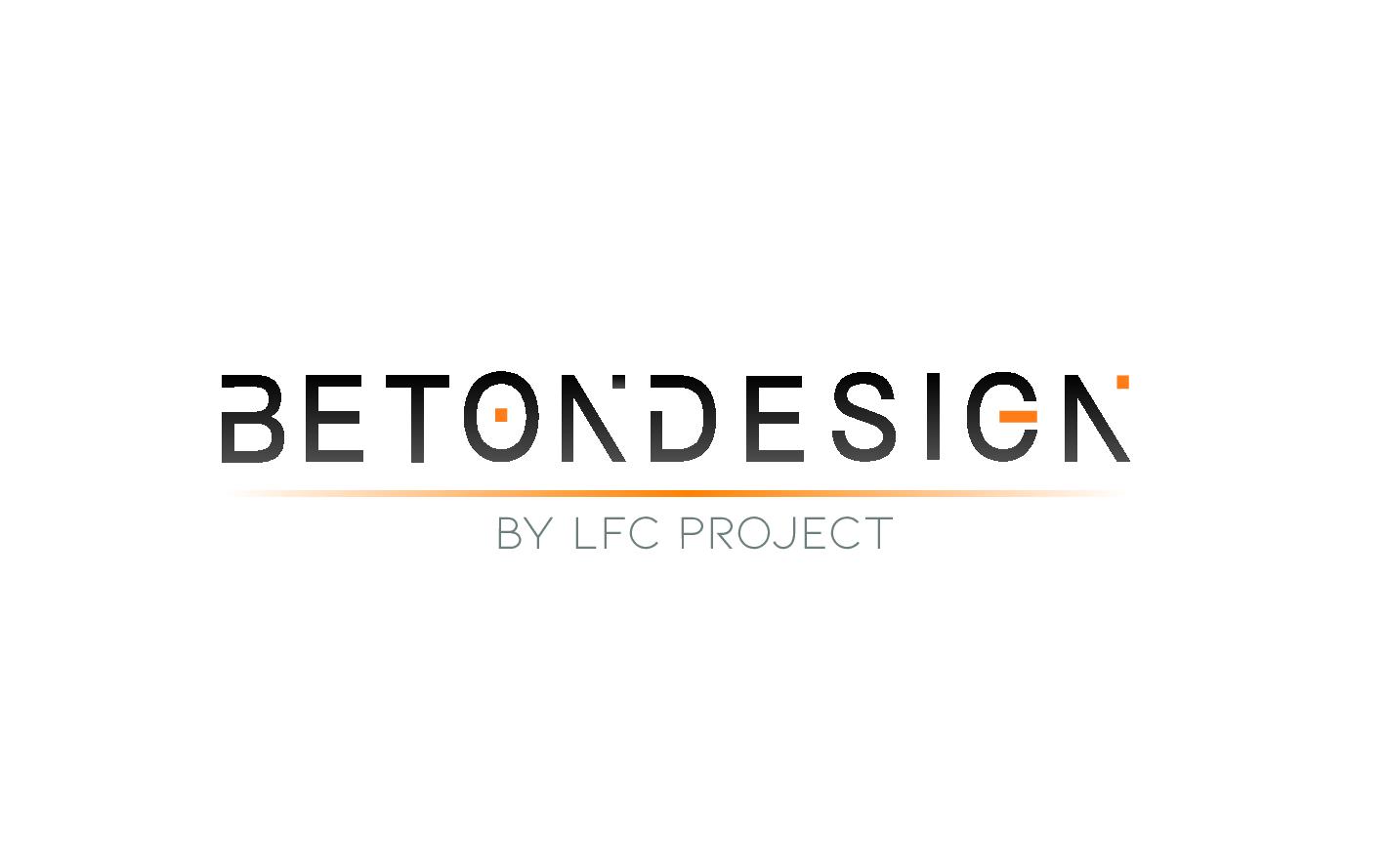 Beton Design